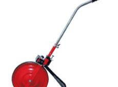 Дорожное колесо GN593000  запросить стоимость
