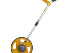 Дорожное колесо WheelTronic CONDTROL  запросить стоимость