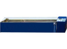 Дуктилометр автоматический ДАФ-1480  запросить стоимость