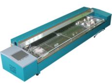 Дуктилометр автоматический ДБ-20-100  запросить стоимость