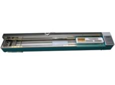 Дуктилометр полуавтоматический ДБ-150  запросить стоимость