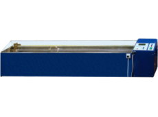 Дуктилометр электромеханический ДМФ-980  запросить стоимость