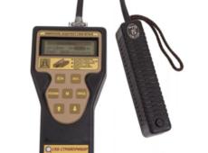 Измеритель защитного слоя, расположения и диаметра арматуры ИПА-МГ4  запросить стоимость