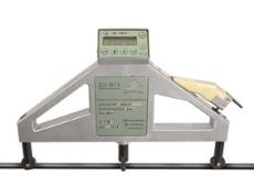 Измеритель напряжений в арматуре ДО-60МГ4  запросить стоимость