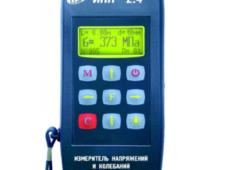 Измеритель напряжения и колебаний ИНК-2.4К  запросить стоимость