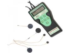"""Измеритель плотности тепловых потоков ИТП-МГ4.03 """"Поток"""" трехканальный  запросить стоимость"""
