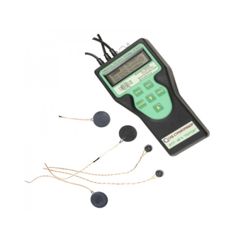 Измеритель плотности тепловых потоков ИТП-МГ4.03 Поток трехканальный