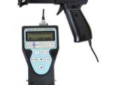 Измеритель прочности стройматериалов ИПС-МГ4.01  запросить стоимость