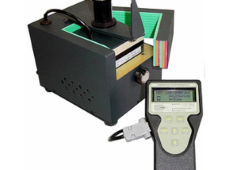 Измеритель теплопроводности ИТП-МГ4-100  запросить стоимость