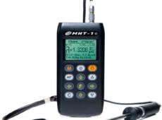 Измеритель теплопроводности МИТ-1  запросить стоимость