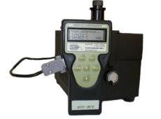 Измеритель теплопроводности стройматериалов ИТП-МГ4-100 зонд  запросить стоимость