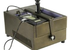 Измеритель теплопроводности стройматериалов ИТП-МГ4-300 метод тепловой поток  запросить стоимость
