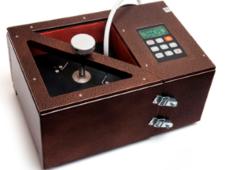 Измеритель теплопроводности стройматериалов ИТС-1  запросить стоимость