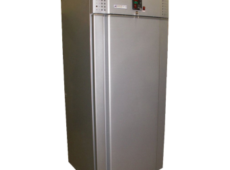 Камера-шкаф нормального твердения и влажного хранения КНТ-120  запросить стоимость