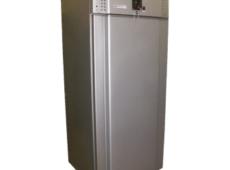 Камера-шкаф нормального твердения и влажного хранения КНТ-96  запросить стоимость
