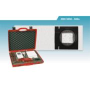 Комплект оборудования ZMK5050 для контроля дорожной разметки