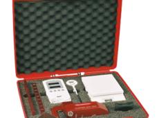 Комплект оборудования ZMK5053 для контроля дорожной разметки  запросить стоимость