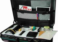 Комплект приборов КПДР для контроля качества дорожной разметки  запросить стоимость