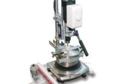 Мешалка лабораторная МЛ-2РДТ  запросить стоимость