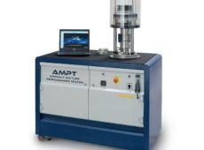 Многофункциональная установка для испытаний асфальтобетонной смеси AMPT/SPT B200  запросить стоимость