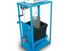 Определение плотности частиц и абсорбция воды заполнителями  запросить стоимость