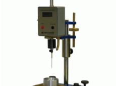 Пенетрометр автоматический ПБА-1ФМ  запросить стоимость