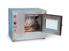 Печь для обработки битума в тонком слое B066N KIT  запросить стоимость