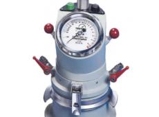Поромер - измеритель вовлечения воздуха TESTING, ёмкостью 1 л. 1.0335  запросить стоимость