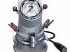Поромер - измеритель вовлечения воздуха TESTING, ёмкостью 1 л. 1.0336  запросить стоимость