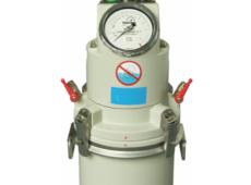 Поромер - измеритель воздухововлечения 2.0332 TESTING, 5 литров  запросить стоимость