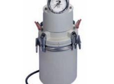 Поромер - измеритель воздухововлечения 2.0333 TESTING, 8 литров  запросить стоимость