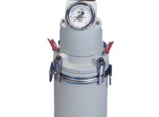 Поромер - измеритель воздухововлечения 2.0334 TESTING, 8 литров  запросить стоимость