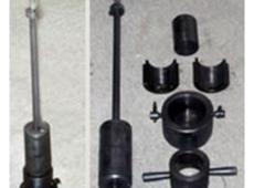 Прибор стандартного уплотнения малый ЦКБ-9127  запросить стоимость