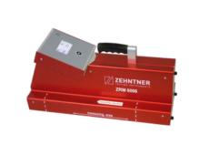 Ретрорефлектометр ZRM 6006  запросить стоимость