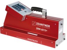 Ретрорефлектометр ZRM 6013+  запросить стоимость