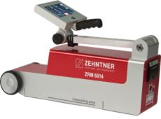 Ретрорефлектометр ZRM 6014  запросить стоимость