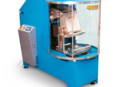 Роллерный компактор (Секторный уплотнитель) B039  запросить стоимость