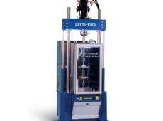 Серво-гидравлическая испытательная система для динамических испытаний с нагрузкой 130 кН (DTS-130) B240  запросить стоимость
