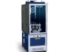 Серво-гидравлическая испытательная система для динамических испытаний с нагрузкой 30 кН (DTS-30) B230  запросить стоимость