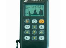 Система мониторинга ТЕРЕМ-4.0  запросить стоимость
