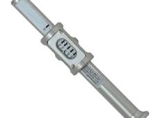 Толщиномер-карандаш Константа М1  запросить стоимость