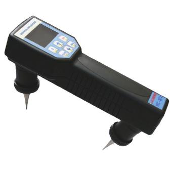 Ультразвуковой прибор УКС-МГ4