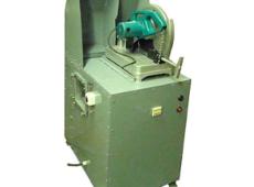 Устройство для распиловки асфальтобетонных и цементобетонных образцов-вырубок УР-Ф  запросить стоимость
