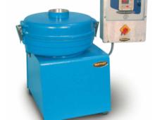 Центрифужный экстрактор вместимостью 1500/3000 г B011  запросить стоимость