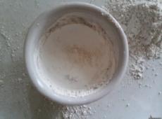Чашка сферическая с подставкой  запросить стоимость