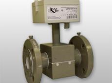 Расходометры КАРАТ-551 эл/магнитные  запросить стоимость
