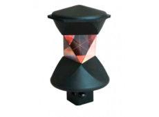 ОТРАЖАТЕЛЬ GEOBOX PRISM360-L  запросить стоимость