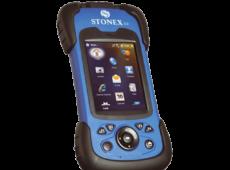 STONEX S3 GIS c программным обеспечением GeoGis  запросить стоимость