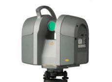 Лазерный сканер Trimble TX8  запросить стоимость