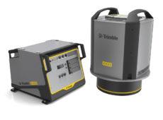 Trimble AX80 Решение для ВЛС  запросить стоимость
